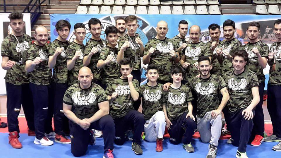 Aversa – Crew Fighters  (1)