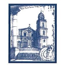 Aversa – San Lorenzo ritratto