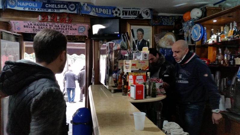 Bar Cambrinus – Gricignano (10)