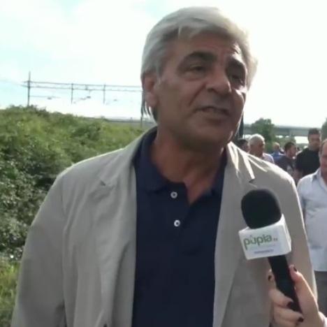 Biagio Lusini