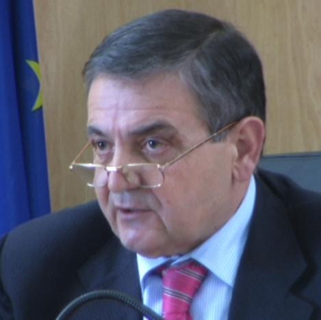 Andrea Lettieri