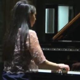 Ludovica De Bernardo