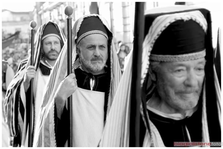 Frignano processione Addolorata (12)