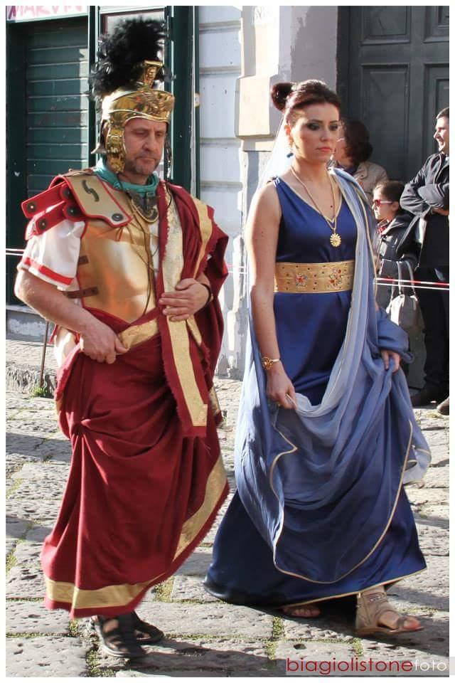 Frignano processione Addolorata (17)