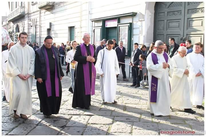 Frignano processione Addolorata (24)