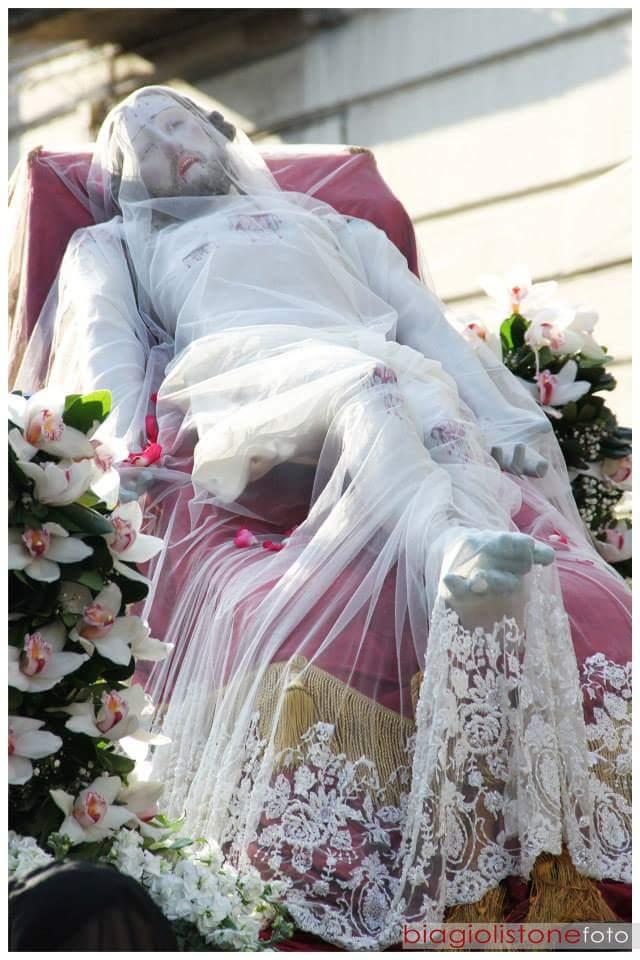 Frignano processione Addolorata (26)