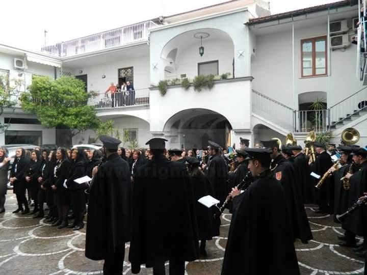 Frignano processione Addolorata (35)