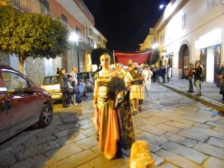 Frignano processione Addolorata (44)