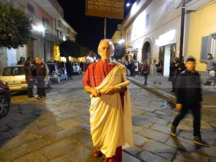 Frignano processione Addolorata (49)