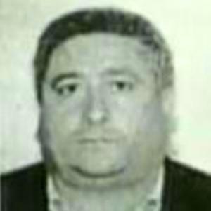 Gaetano Vassallo