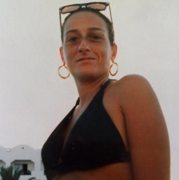 Irene Focardi