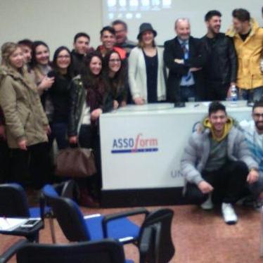 Marcianise – Quercia Rimini