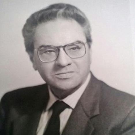 Mario Stefanelli