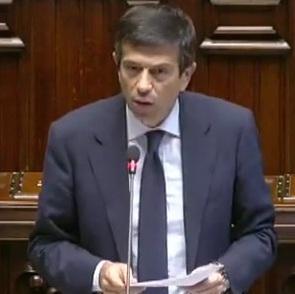 Maurizio Lupo