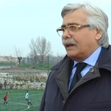Paolo Santulli