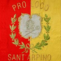 Pro Loco Sant'Arpino
