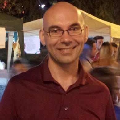 Raffaele Balivo