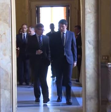 Renzi-Leon