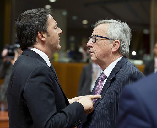 Renzi al Consiglio europeo_files