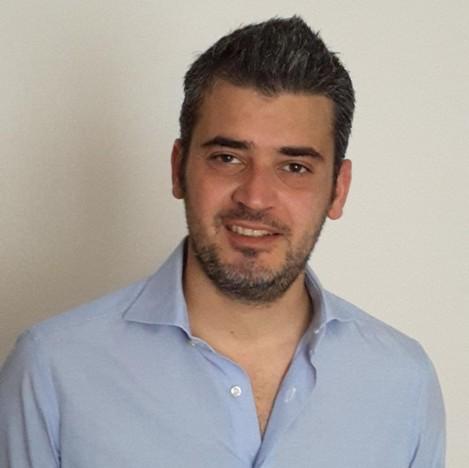 Salvatore Legnante