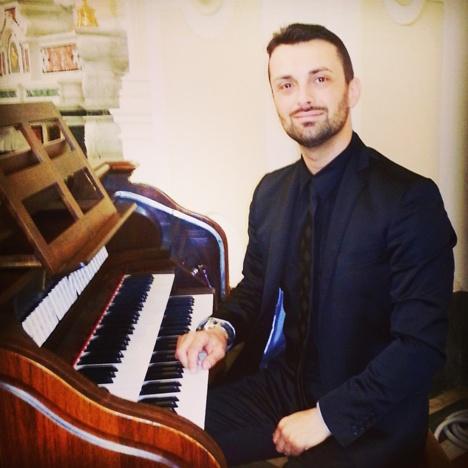 Stefano Patricelli