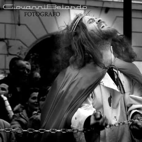 Succivo – Via Crucis