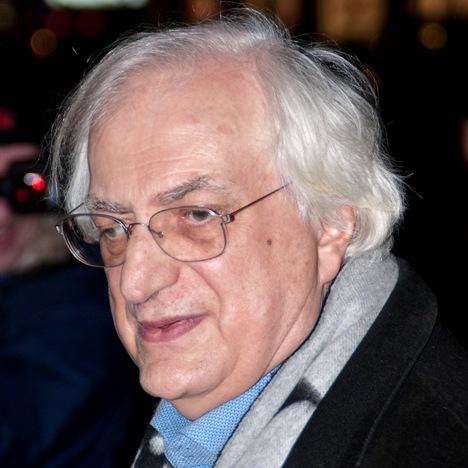 Venezia, Leone d'Oro alla carriera al regista Bertrand Tavernier
