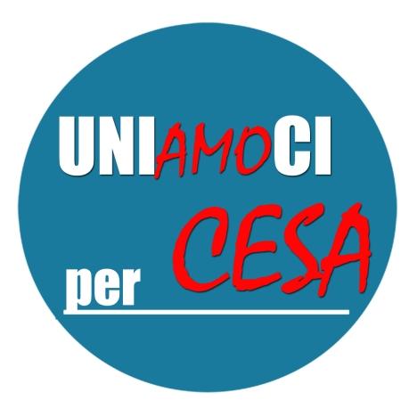 Uniamoci per Cesa