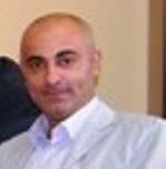 Valerio Bertolino