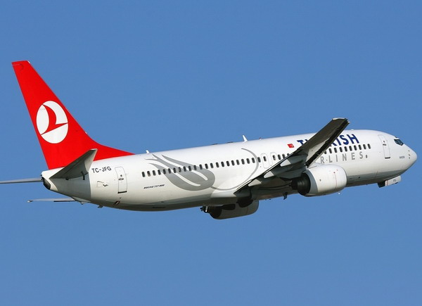 aereo-turkish
