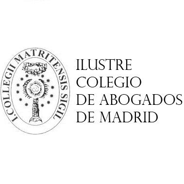 avvocati madrid