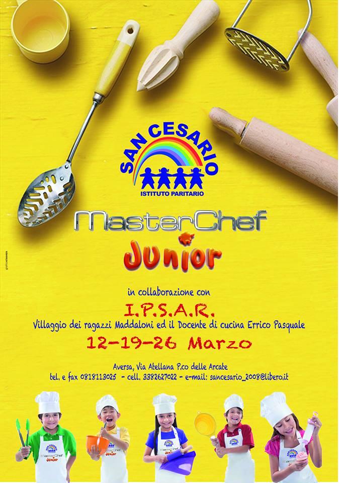baby_master_chef_scuola_sancesario