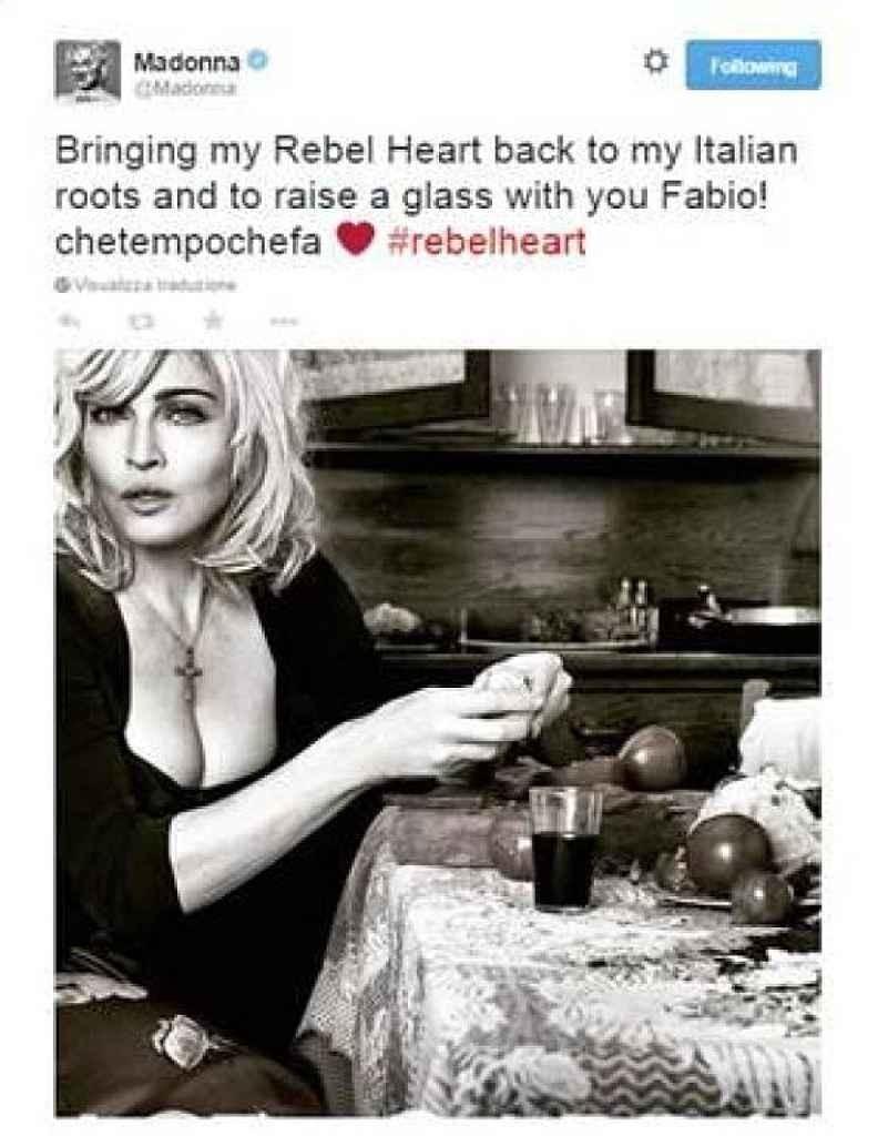 img1024-700_dettaglio2_Madonna-Fazio