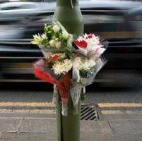 incidente fiori