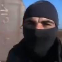 jihadista italiano