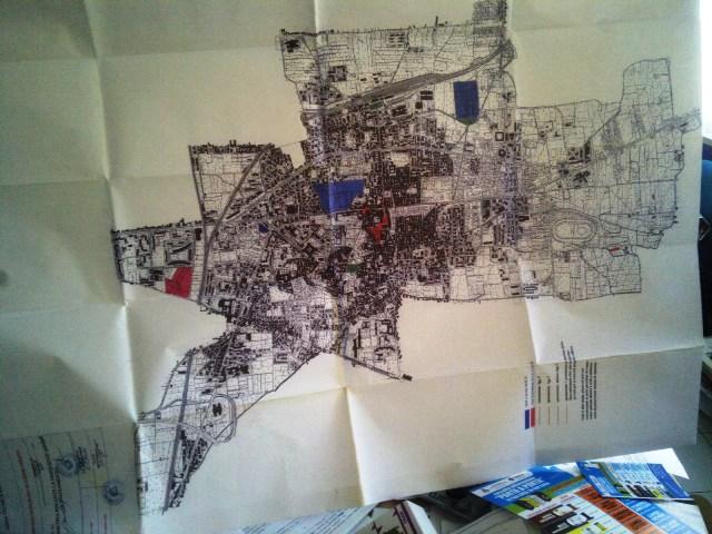 mappa_20spazzamento_202