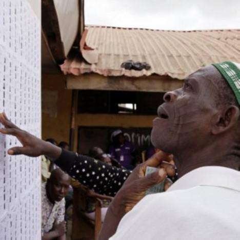 nigeria elezioni