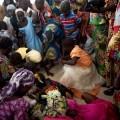 nigeria_ donne