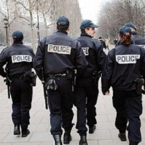 polizia-francia