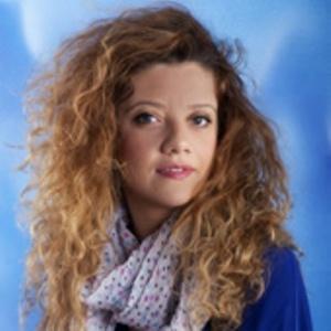 Orsola Alessia Sagliocco (Carinaro)