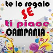 te lo regalo SE ti piace – Campania_20150327183026