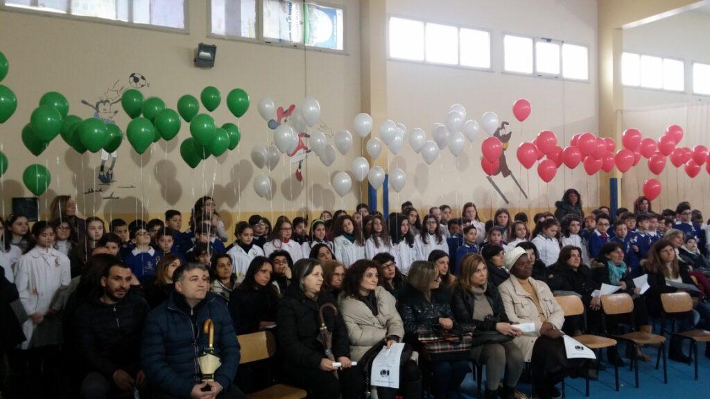 trentola festa tricolore  (1)