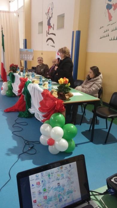 trentola festa tricolore  (5)