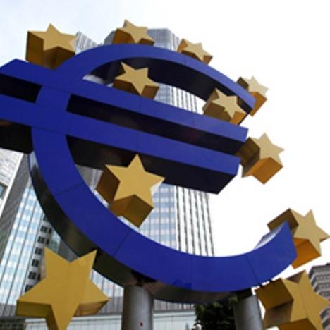 Ue – Europa