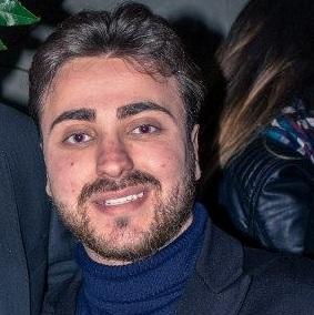 Antonio Borzacchiello