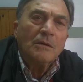 Antonio Merenda