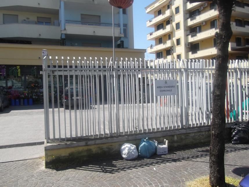 Aversa – area standard (1)