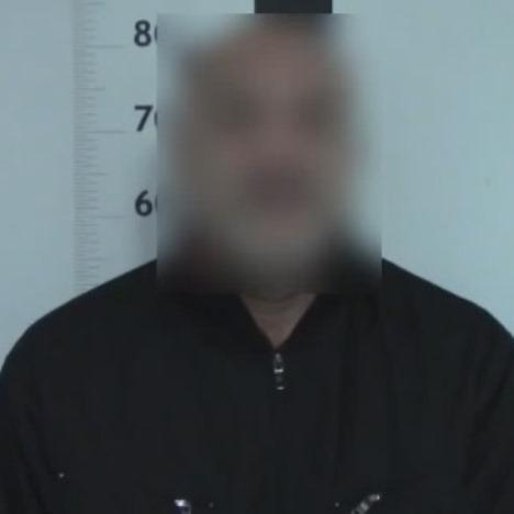 Carlo Leone – latitante arrestato in Spagna