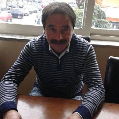 Carmine Rocco