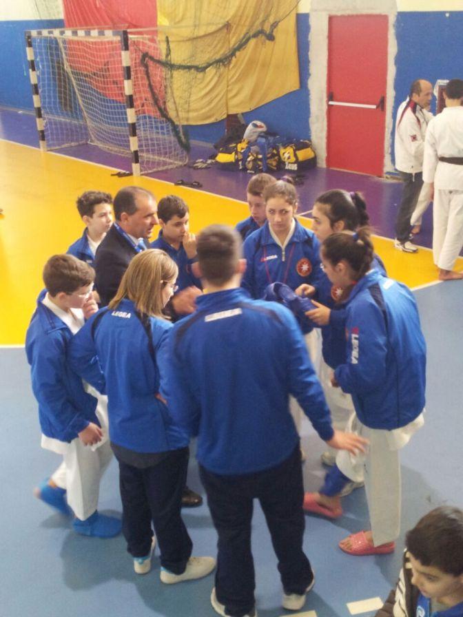 Cesa – Karate (4)